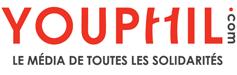 Youphil Logo