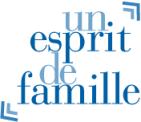 Autres_logo Un Esprit de Famille