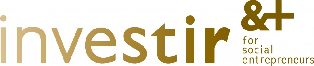 Investir-&-+_Logo-I&+