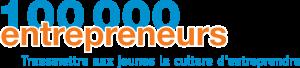 logo-100-KE-HD