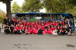 TFC2015-PARIS-250815-copyright Laetitia Striffling_134