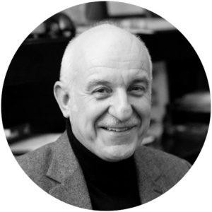Michel Sanitas