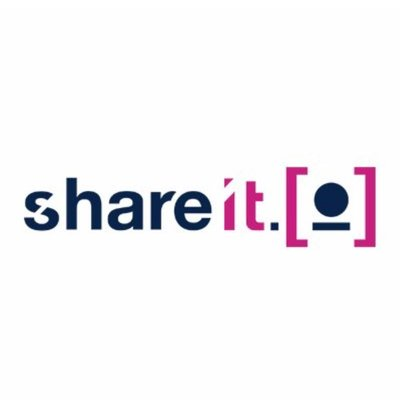 Share it Entreprendre&+ et plus