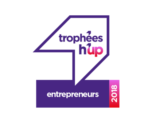 trophées-h-up-entrepreneurs-entreprendre & + et plus