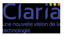 logo-claria