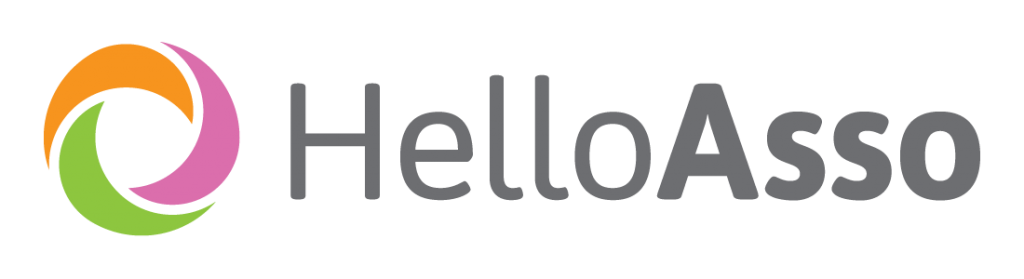 Investir & +_HelloAsso-Logo-1024x279