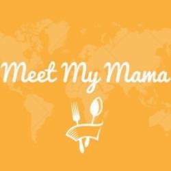 Meet my mama Entreprendre&+ et plus