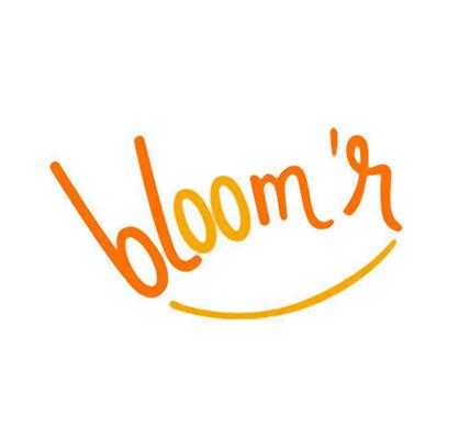 entreprendre-et-plus-actions-blomm'r