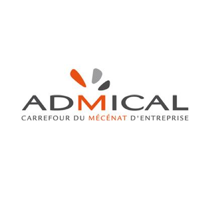 entreprendre_et_plus_entrepreneur_social_partenaire-admical