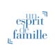 entreprendre_et_plus_entrepreneur_social_partenaire-un-esprit-de-famille