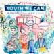 festival youth we can entreprendre et plus & + jeunes ess