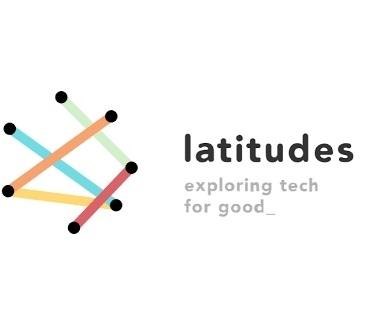 Logo Latitudes