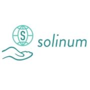 Logo Solinum