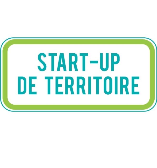 logo Start-up de Territoire