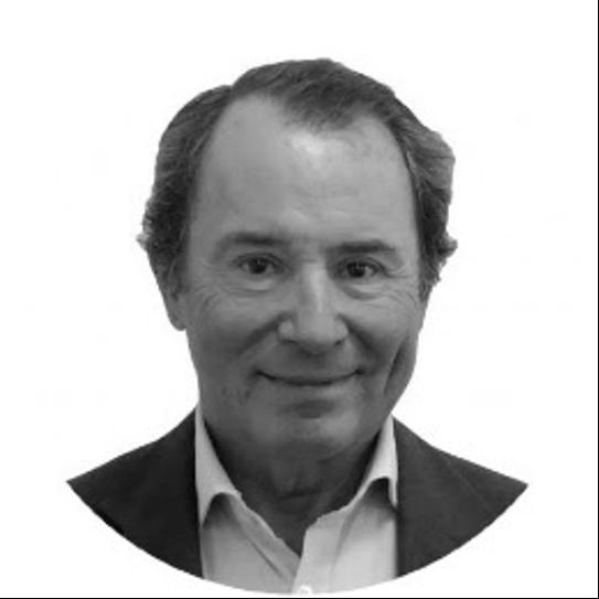 Gilles Cahen-Salvador