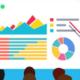 Image évaluation d'impact