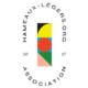 Logo Hameaux Légers